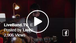 LiveBand.TV