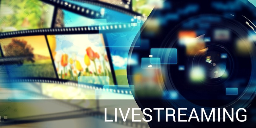 Why Live Video Streaming Service is getting popular on social media