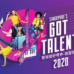 private live event singapore