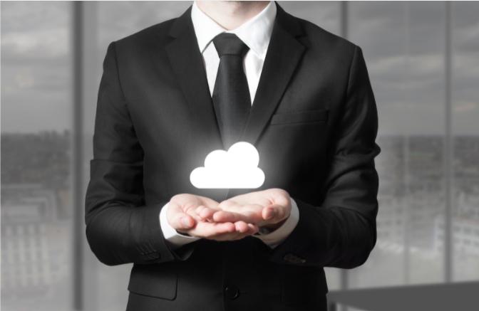 Spring Forest Studio Review on IBM Cloud Live Streaming Platform.