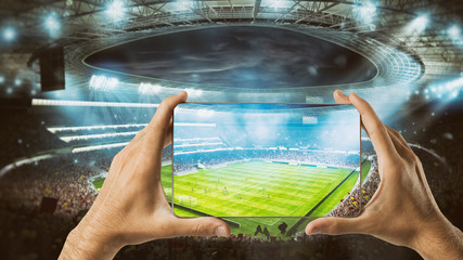 The Single Best Strategy To Use For Sports Live streaming
