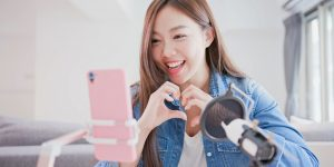 A Simple Key For Live streaming to China Unveiled