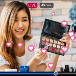 What is interactive live audience streaming and how to engage the consumers.