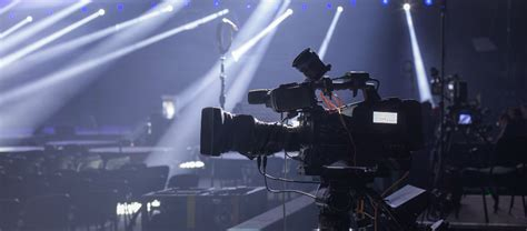 Everything About Live streaming to the world